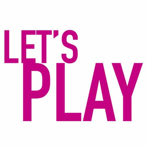 Temptation Cancun Resort | Let's Play