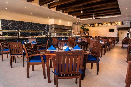 Desire Riviera Maya Resort Tentazione