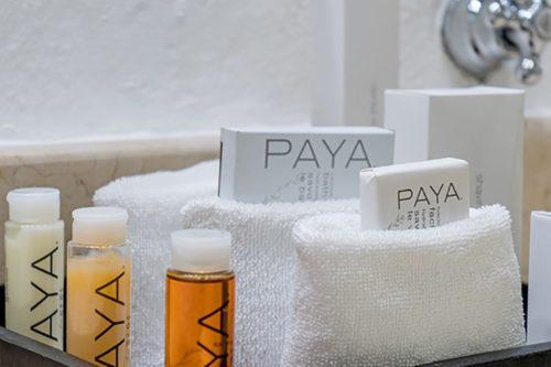 Desire Riviera Maya | Bath Details