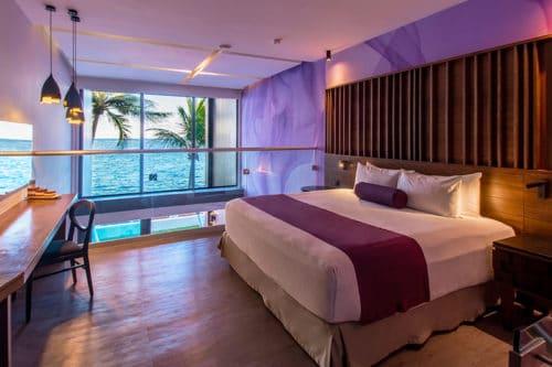 Desire Riviera Maya | Suite