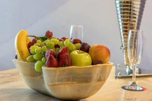 Desire Riviera Maya | Desire Suite Fruit