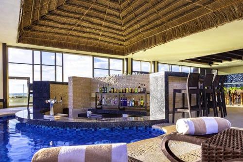 Desire Riviera Maya | Tentazione Swimp Up