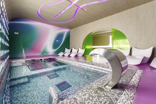 Temptation Cancun Resort | Spa