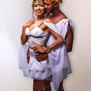 Sunday-Gods-and-Goddesses