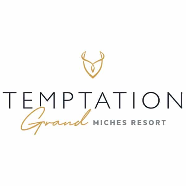 Temptatioin Grand Miches Resort
